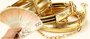 cash_for_gold_loans