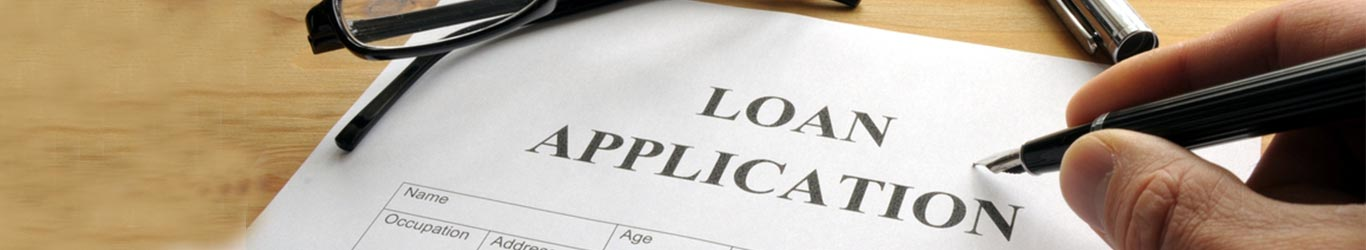 Payday online loan application form Ottawa