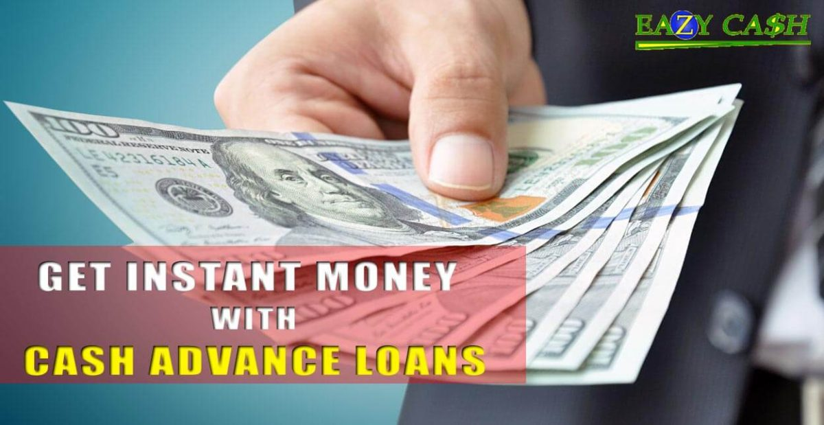 Overcome your Financial Urgency with Cash Advance Loans in Ottawa.